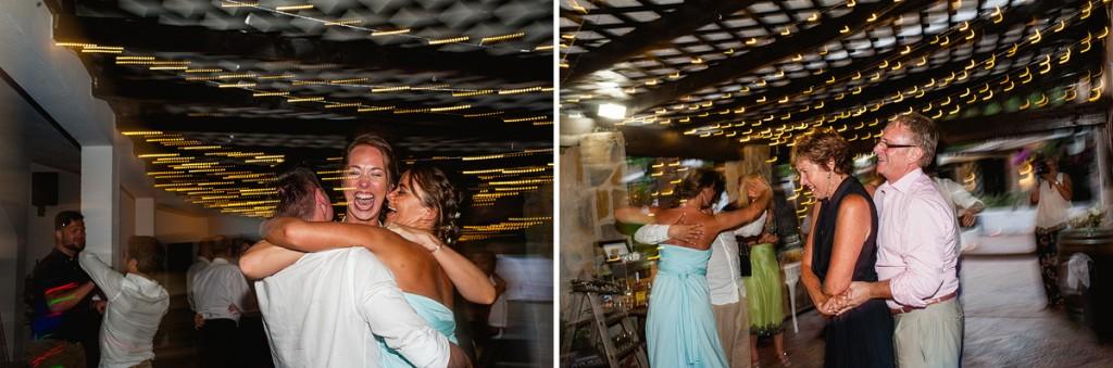 wedding-cortijo-caballos105