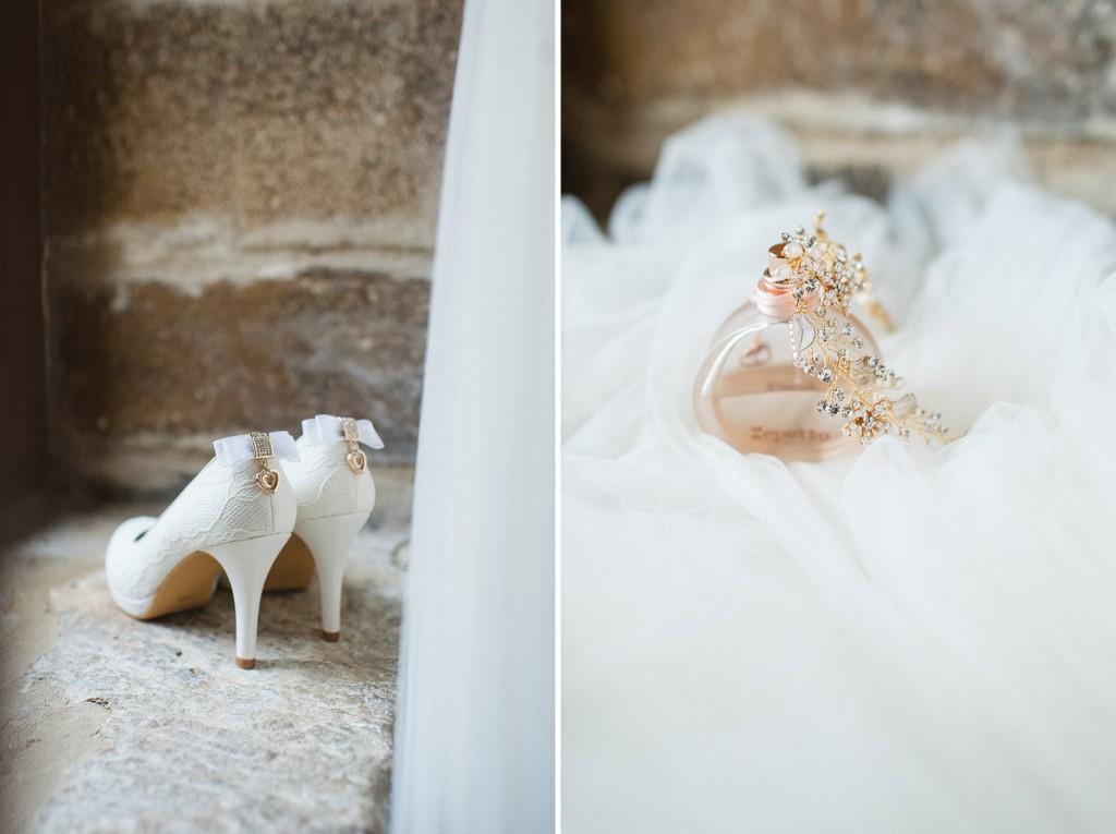 wedding-spain002