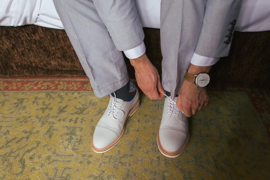 wedding-spain008