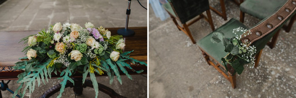 wedding-spain018