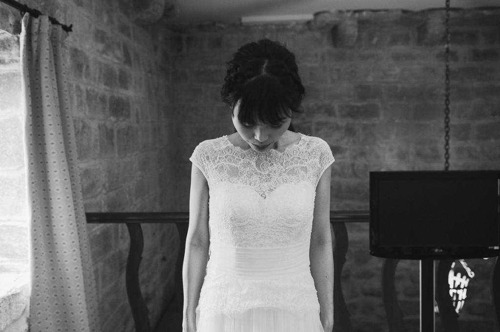wedding-spain020