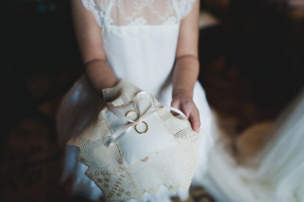 wedding-spain022
