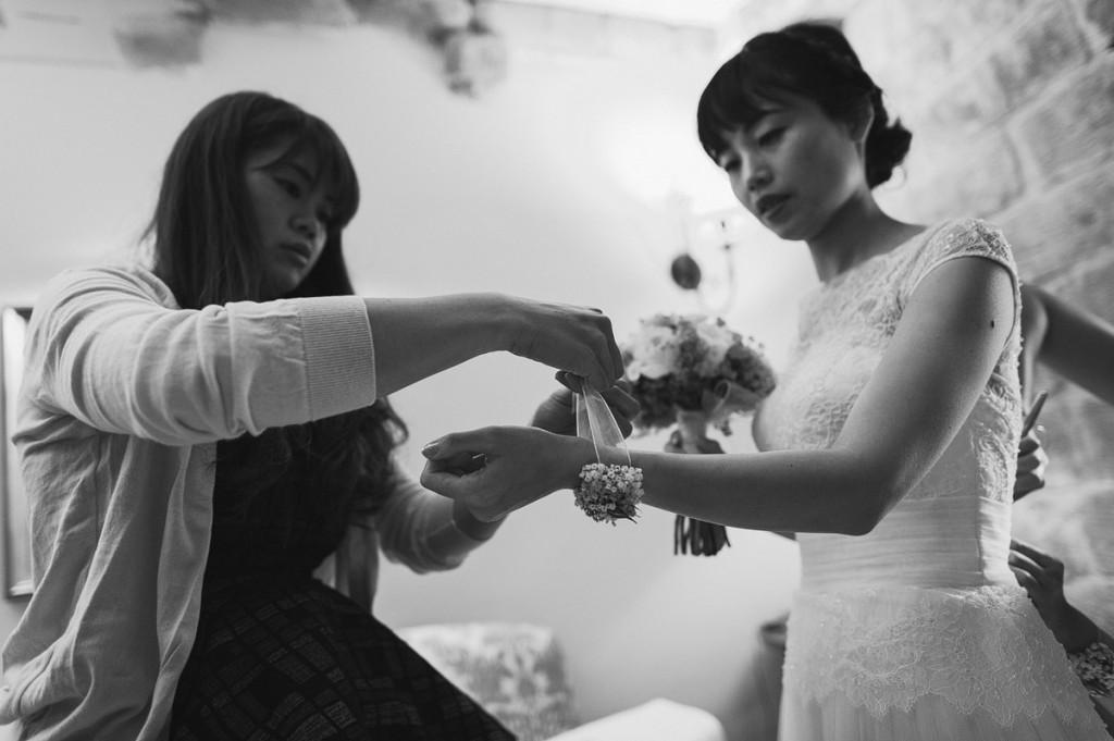 wedding-spain024