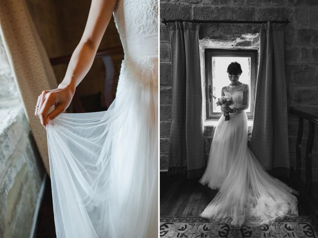 wedding-spain025