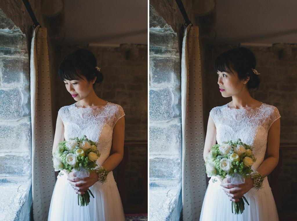 wedding-spain026
