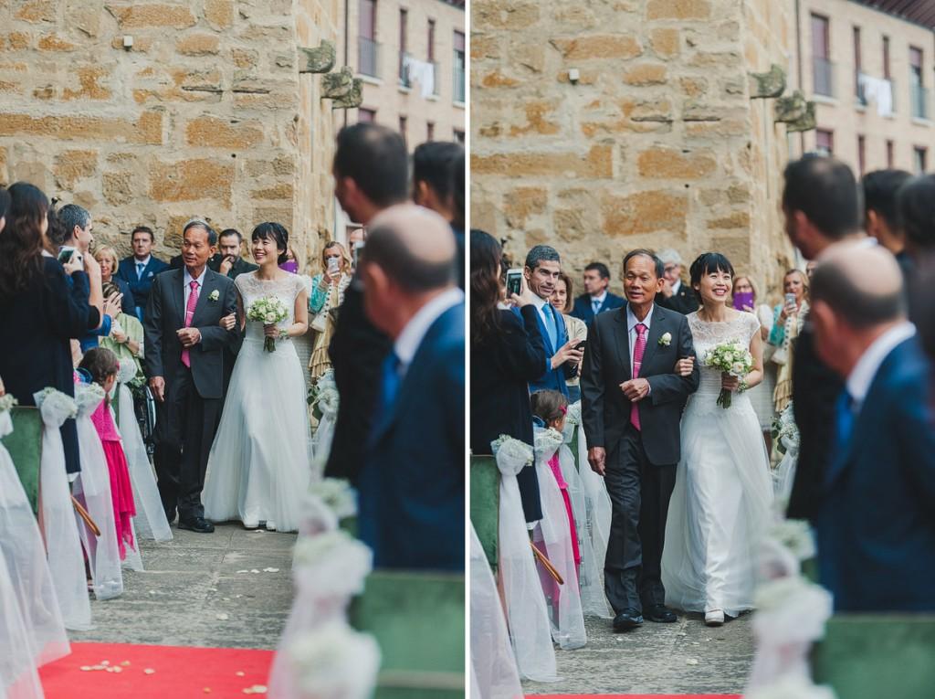 wedding-spain029