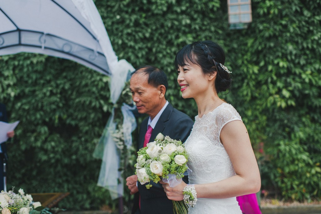 wedding-spain031
