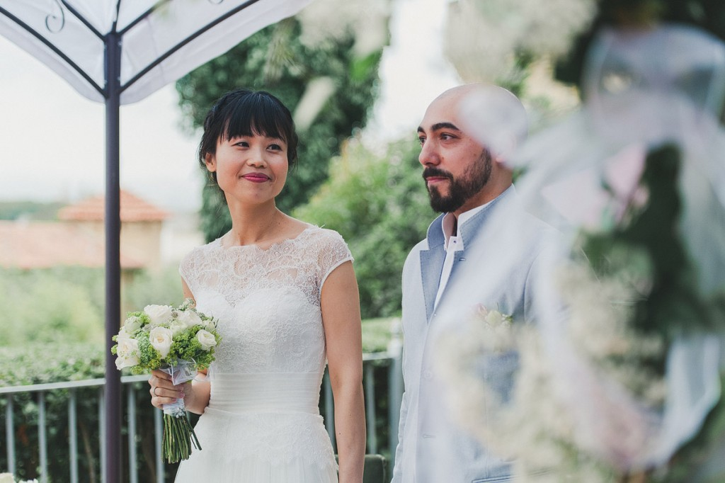 wedding-spain034