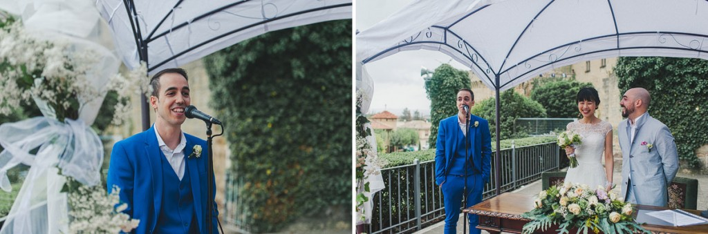 wedding-spain037
