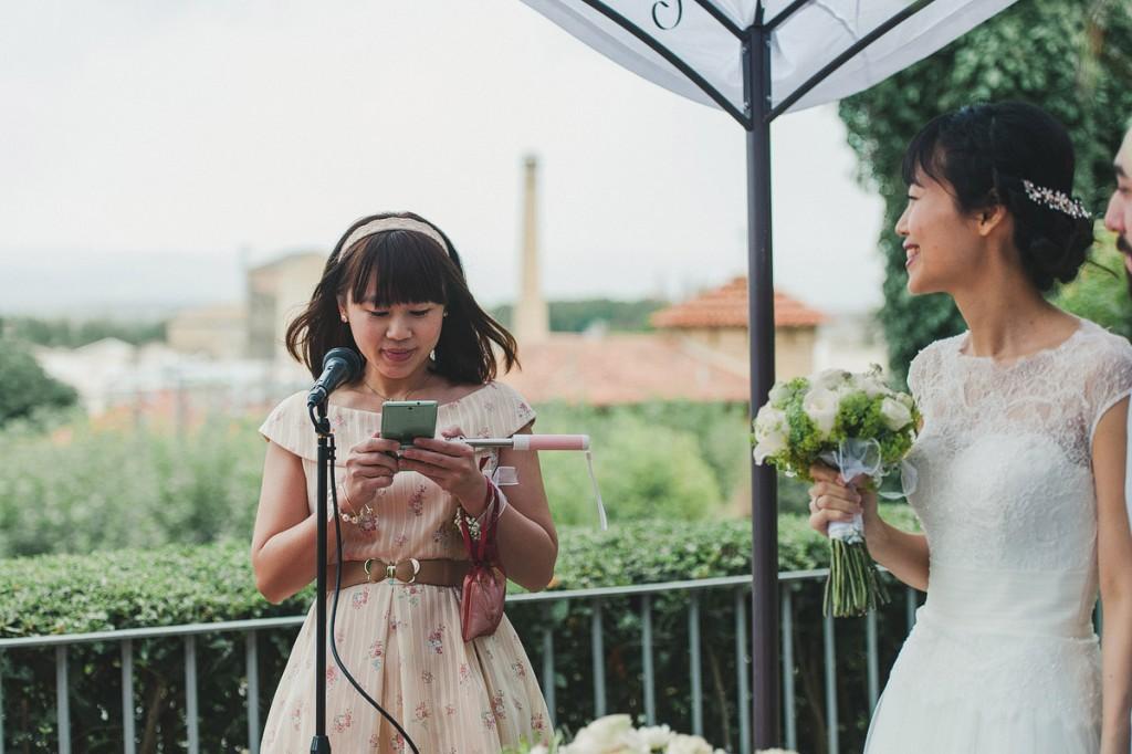 wedding-spain038