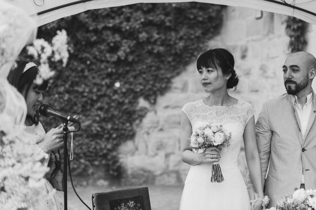 wedding-spain040