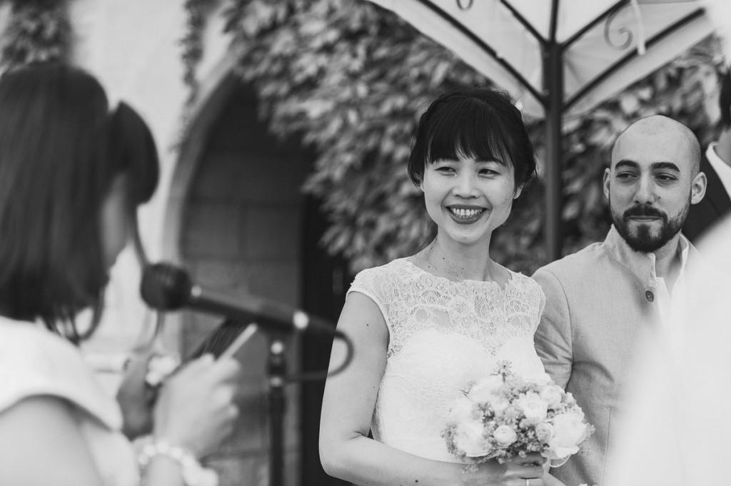 wedding-spain041