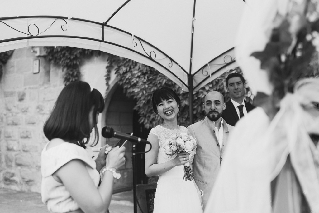 wedding-spain042