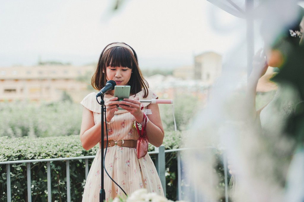 wedding-spain043