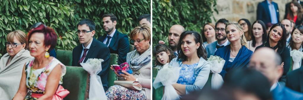 wedding-spain044