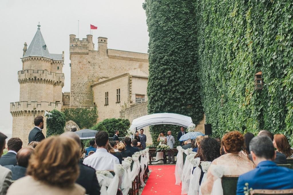 wedding-spain049