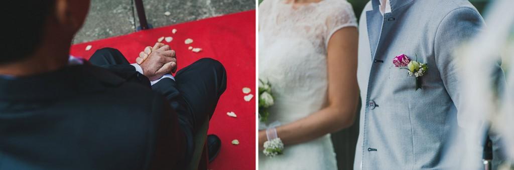 wedding-spain050