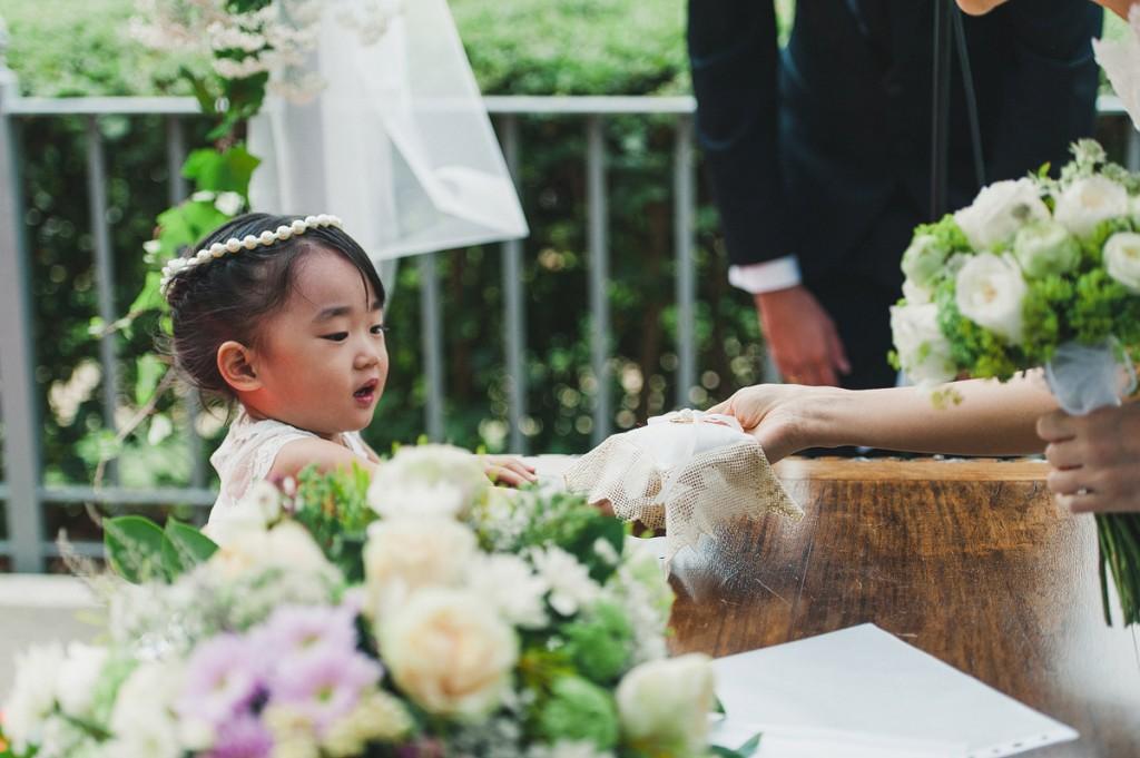 wedding-spain052
