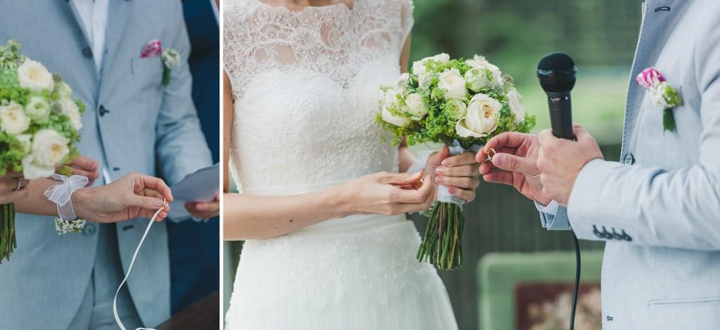 wedding-spain053