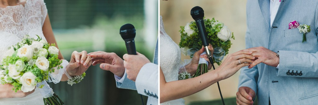 wedding-spain054