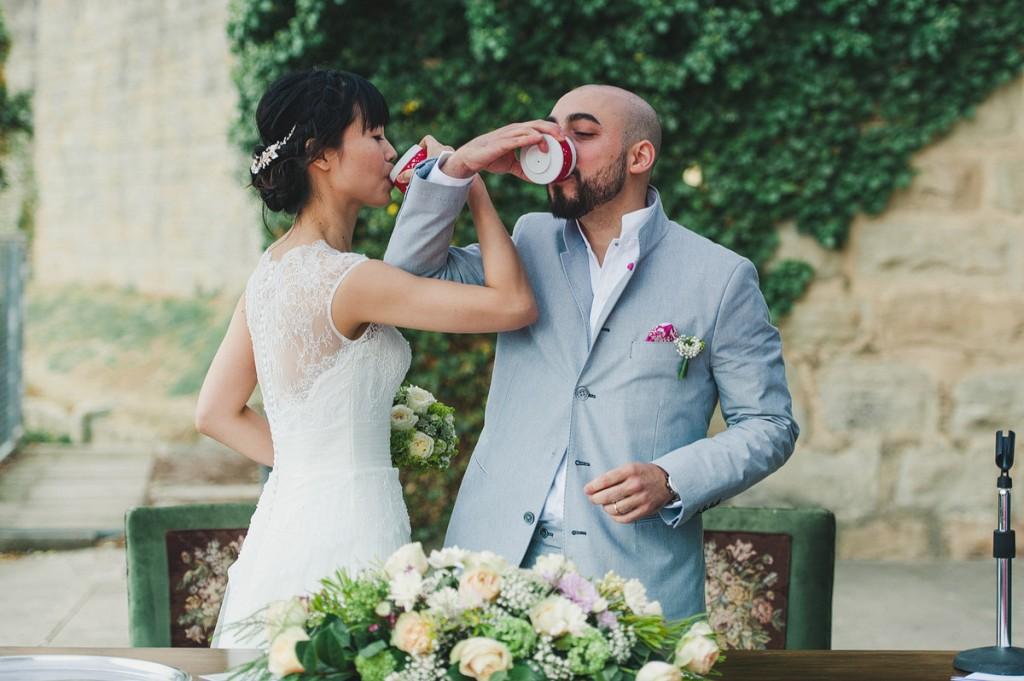 wedding-spain055