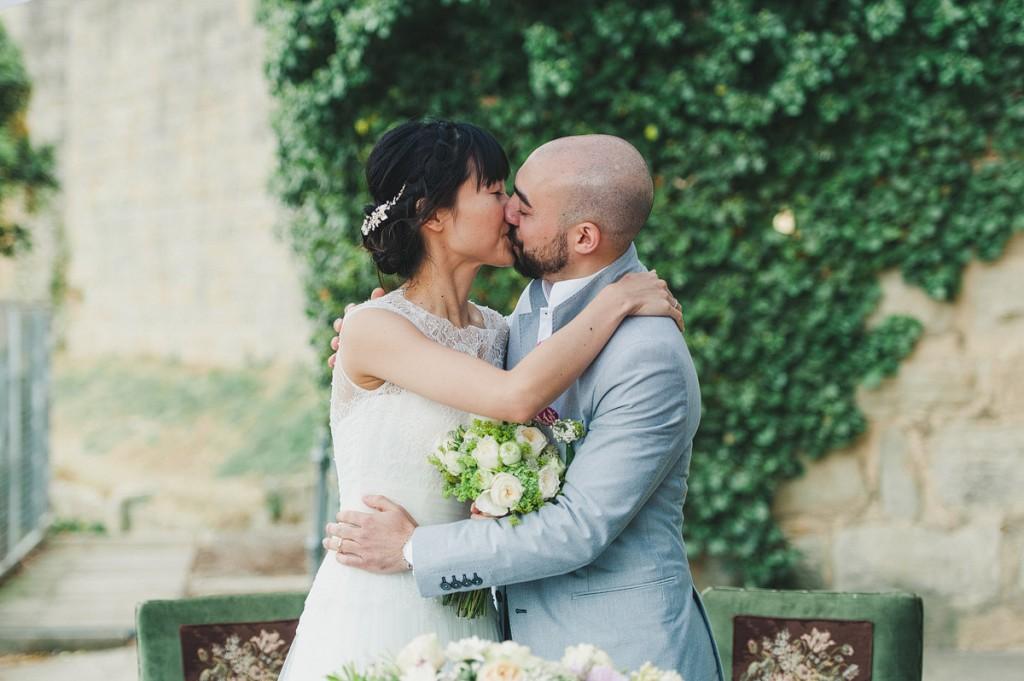 wedding-spain056
