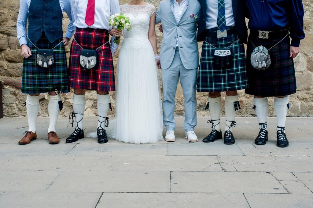 wedding-spain070