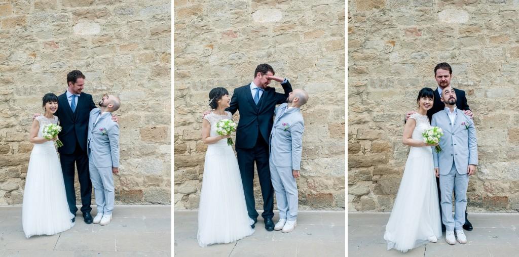 wedding-spain071