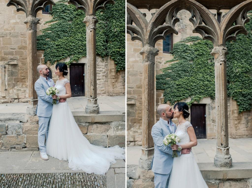 wedding-spain072