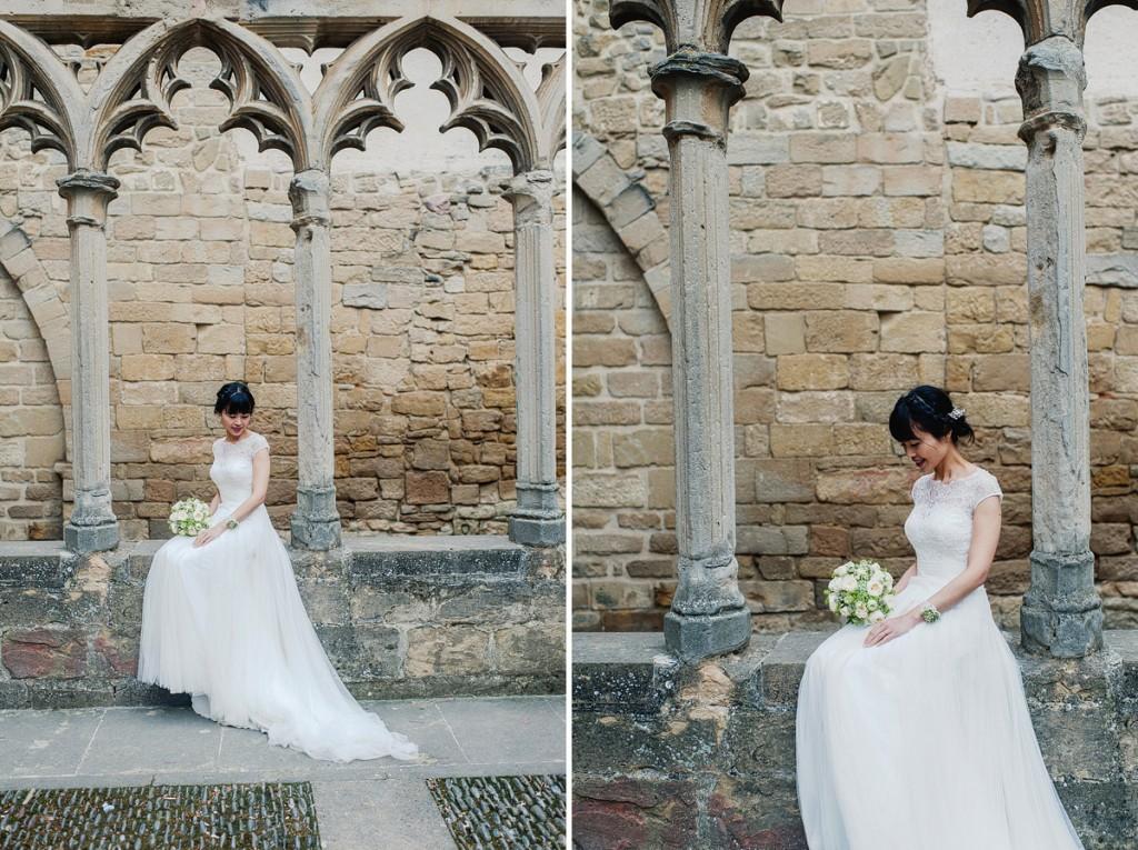 wedding-spain073