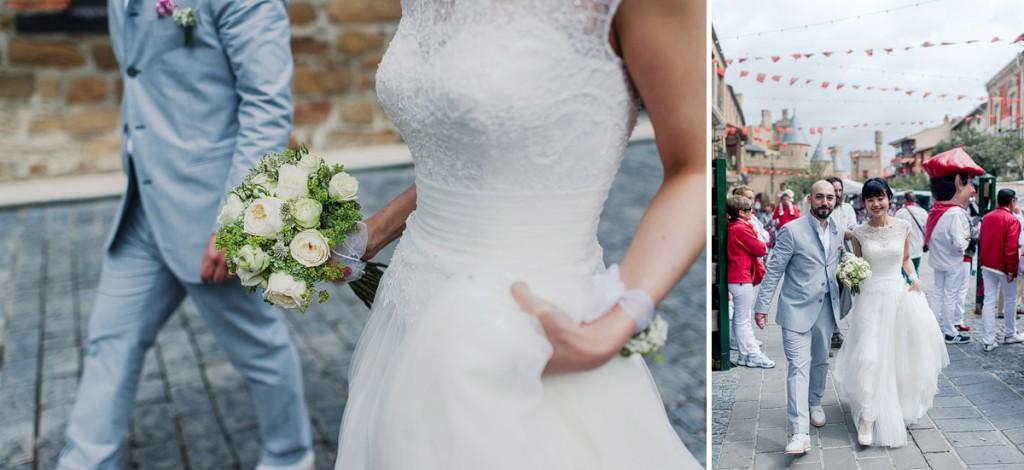 wedding-spain075