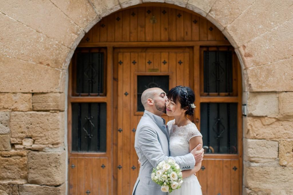 wedding-spain079