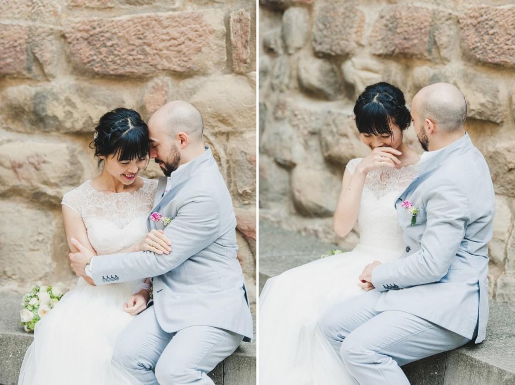 wedding-spain084