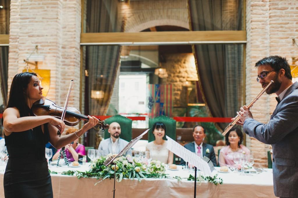 wedding-spain092