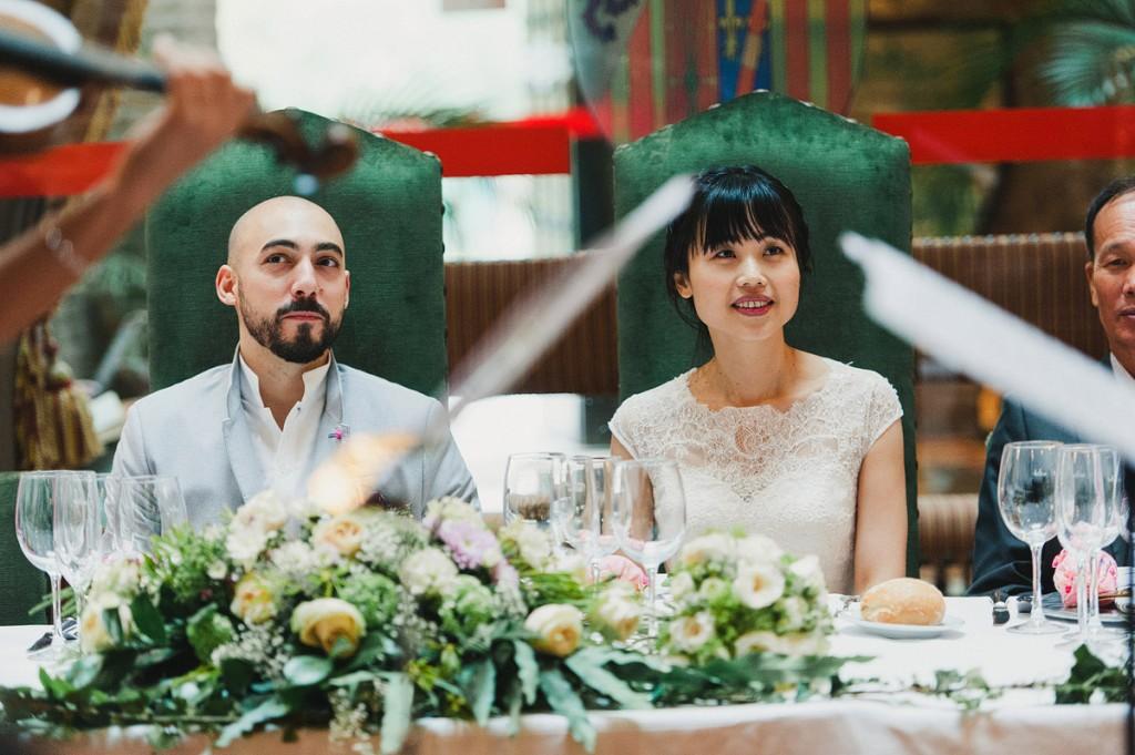 wedding-spain093
