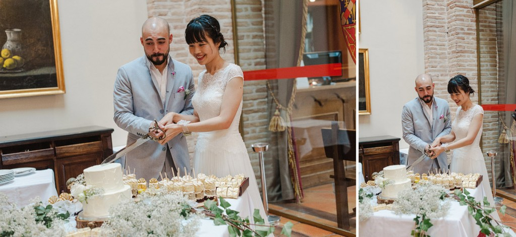 wedding-spain106