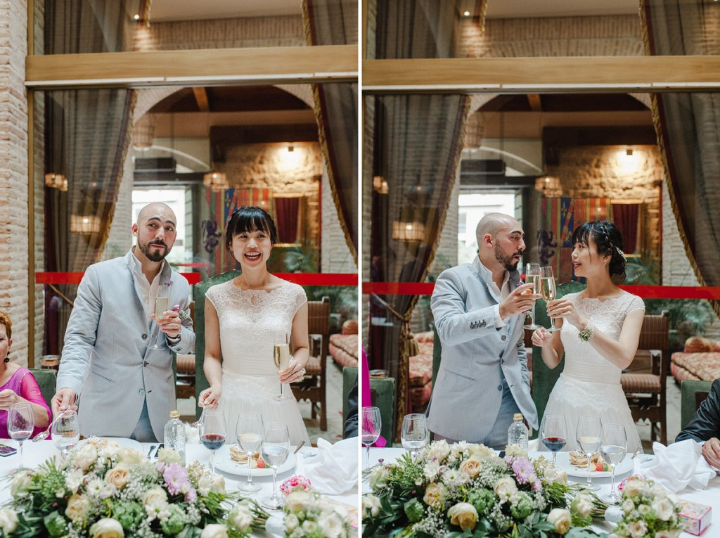 wedding-spain107
