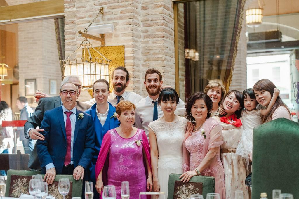 wedding-spain111