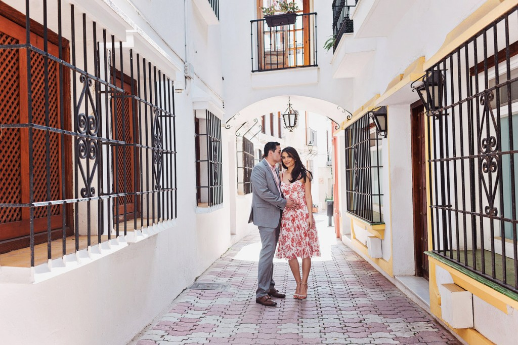 engagement-photos-marbella001