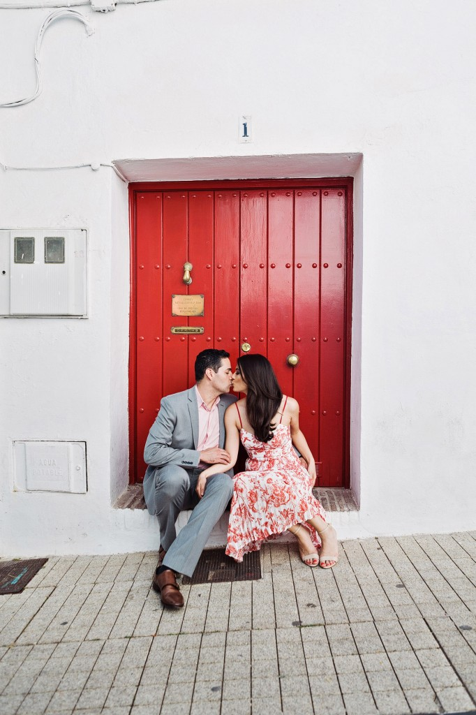 engagement-photos-marbella011