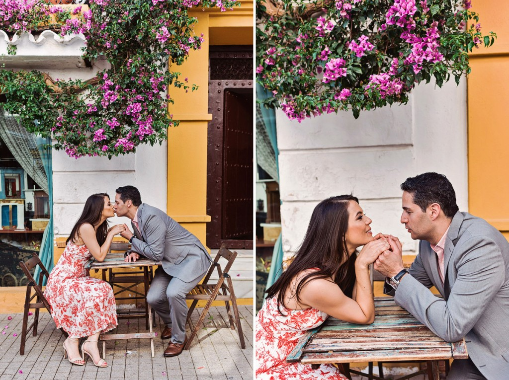 engagement-photos-marbella019