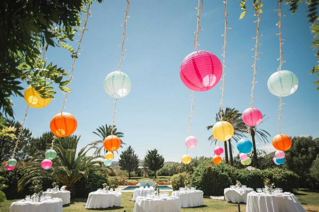 wedding-hacienda-san-jose-mijas009