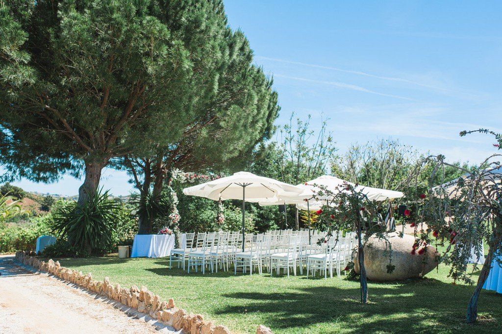 wedding-hacienda-san-jose-mijas017
