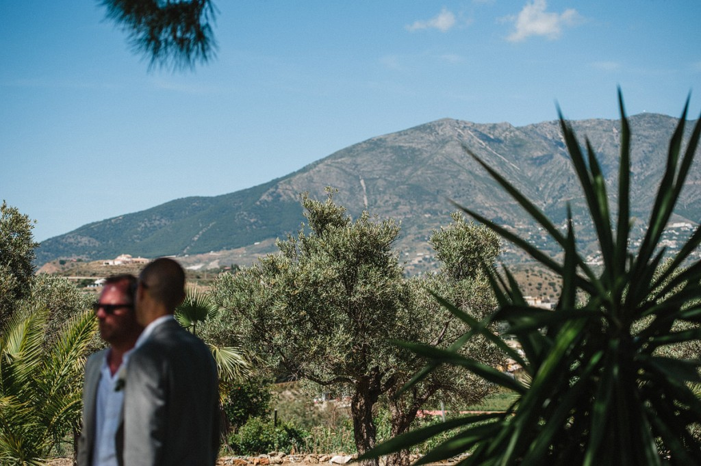 wedding-hacienda-san-jose-mijas032