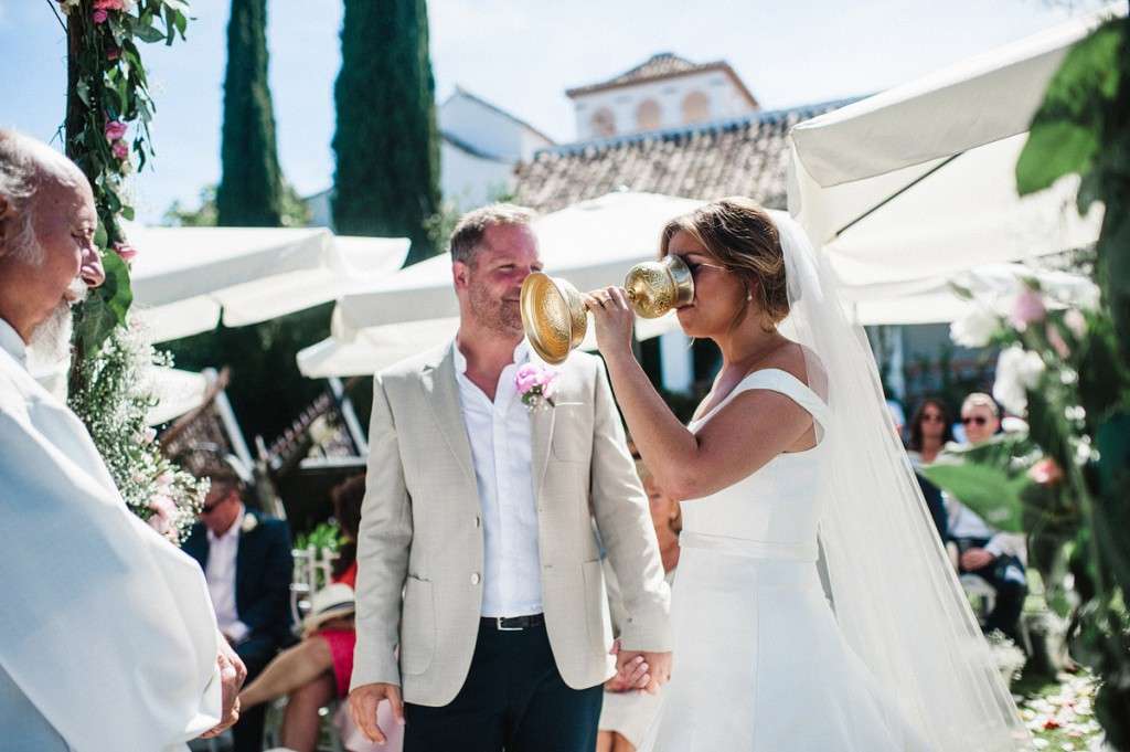 wedding-hacienda-san-jose-mijas045