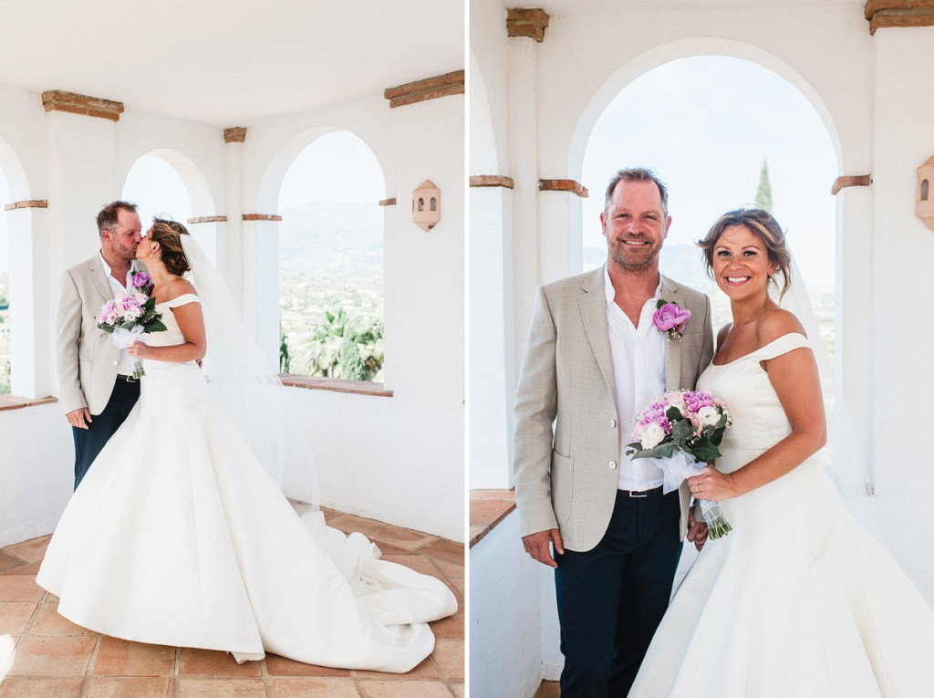 wedding-hacienda-san-jose-mijas051