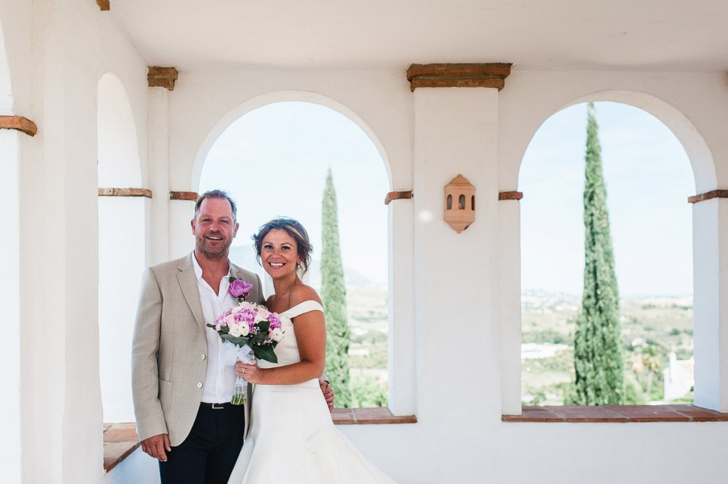 wedding-hacienda-san-jose-mijas053