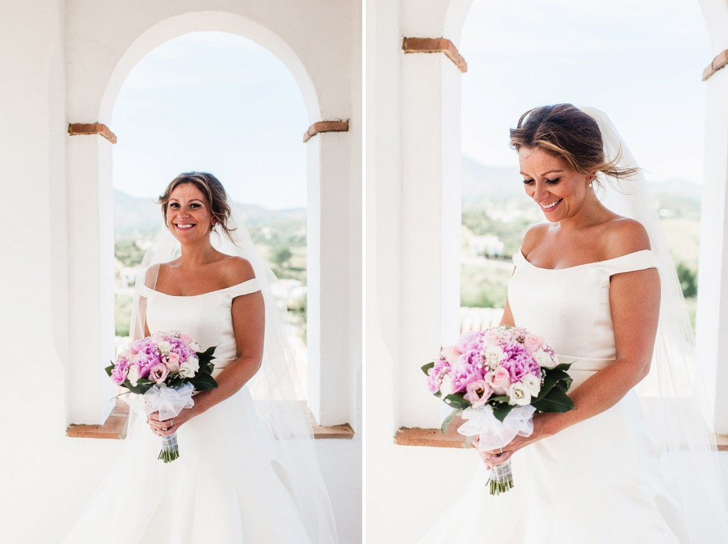wedding-hacienda-san-jose-mijas056