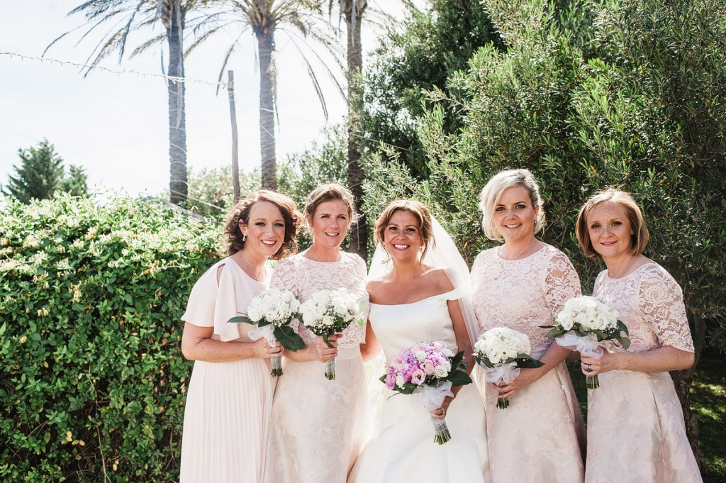 wedding-hacienda-san-jose-mijas060