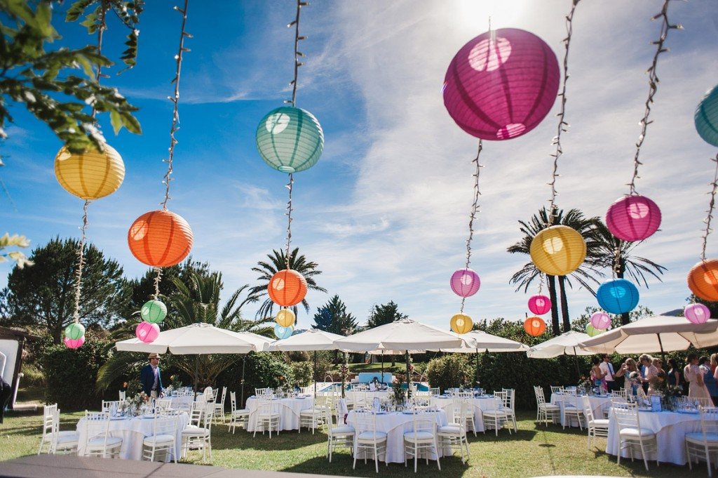 wedding-hacienda-san-jose-mijas063